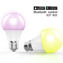 new consumer products,IOS Android RGBW led underwater bulb