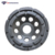 sharpening concrete angle grinder discs cup wheel grinding diamond