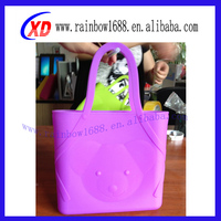 buy from alibaba hand sanitizer gel bag/hand tool bag