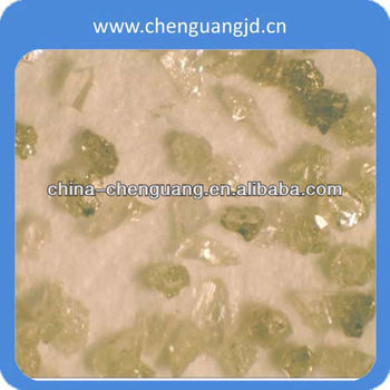 resin bond diamond/resin bond diamond for tools