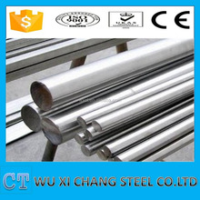 jis 304 stainless steel round bar prime quality !!
