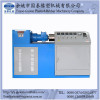 Plastic machines manufacturers TPR rubber band machine