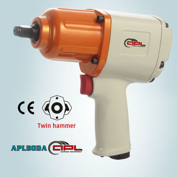 High quality TPT-305 Impact Wrench