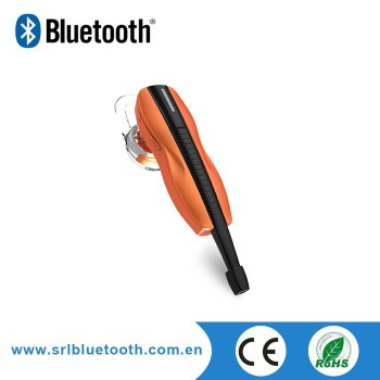 Universal compatible bluetooth headset android and os mobile headset