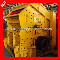 limestone,basalt,river pebbles rock crusher machine