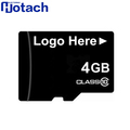 Bulk 4GB 8GB 16GB TF Flash Memory Card for Mobile phone Cameras GPS