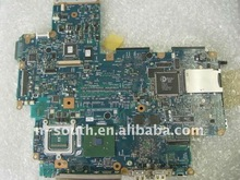laptop motherboard for Toshiba G10 G15 Series motherboard P000413700