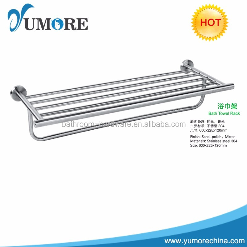Magnetic Towel Rack, Magnetic Towel Rack Suppliers and Manufacturers ...