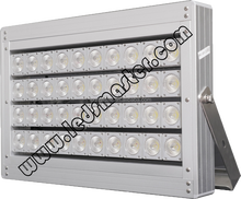 Shenzhen alibaba 5 years warranty Meanwell driver IP66 300w led outdoor horse arena lights
