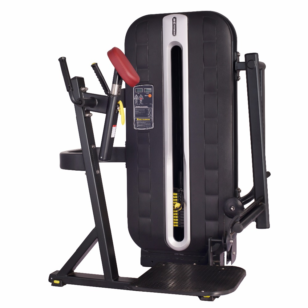 Training strength equipment leg extension for <strong>fitness</strong>