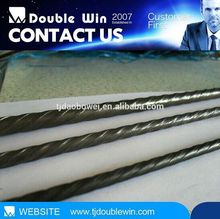 China product concrete binding wire, galvanized wire