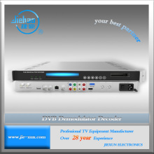 mpeg-4 hd dvb-s/s2 receiver