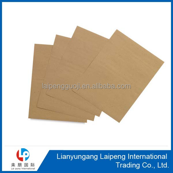brown kraft paper French paper's kraft speckletone paper is recycled brown paper with flecks and shives order kraft paper online now.