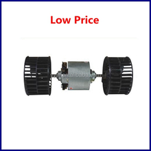 Bus ac parts 24v cooling evaporator fan blower motor machine,china supplier evaporator fan,auto air condition evaporator fans
