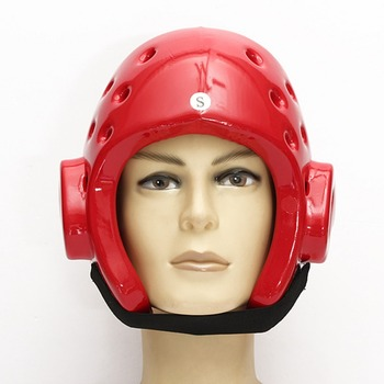China professional high quality OEM Face Protection Helmet