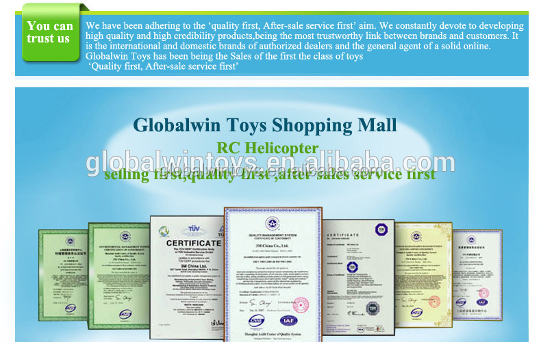 Hot sale cheap kids toy A380 airplane model toy with led light and music function in low Price.jpg