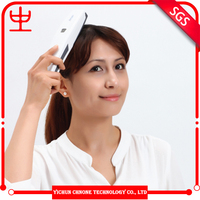 Wholesale hair care products suppliers, hair regrowth laser hair loss product