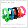 new wireless bluetooth headset , sport bluetooth headphone for iphone