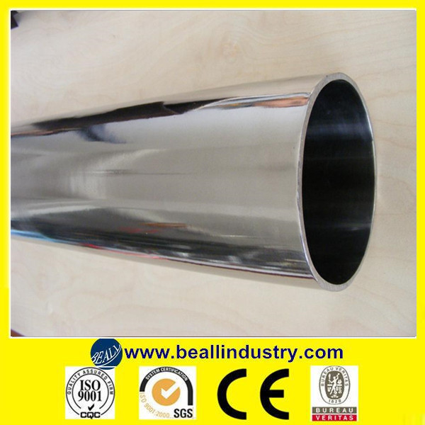 ASTM B167 UNS N06601 Inconel 601 Seamless pvc Pipe Price