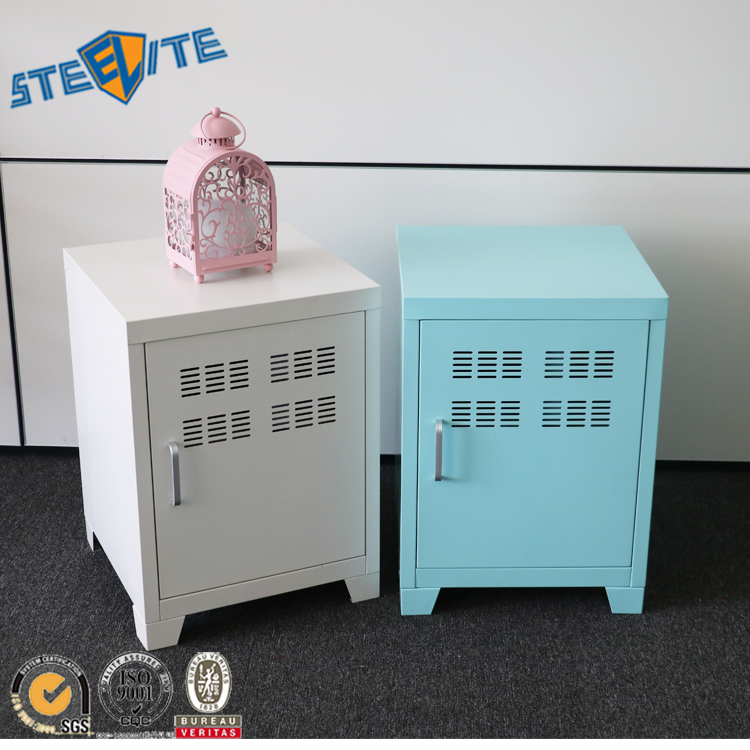 Colorful Small Metal Kids Toy Storage Locker Cupboard   Buy Locker  Cupboard,Storage Locker,Kids Toy Cupboard Product On Alibaba.com