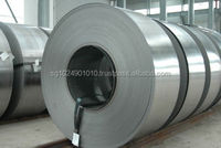 1020 hot dip galvanized iron coil steel sheets and coils