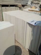 China best price elegant marble granite