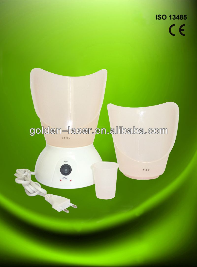 2013 Beauty Equipment facial steamer facial spa facial sauna for electric mini sprayer
