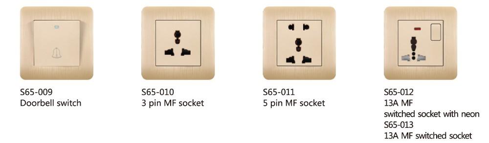 S642.jpg