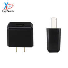 12V 500mA charger 8.4v 4,2v USB charger with US UK EU plug battery charger