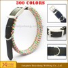 designer dog collars personalized wholesale dog accessories