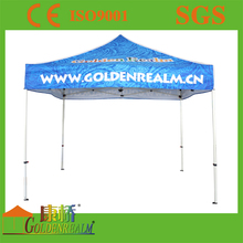 3x3 easy up car parking canopy tent outdoor folding tent