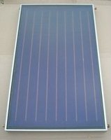 Solar BK Collector Flat Panels