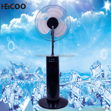 2015 Free Product Spray Fan rotating ceiling fan , With Humidifying Function Mist Fan Best Seller In Thailand