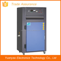 YPO-600 precision industrial oven price