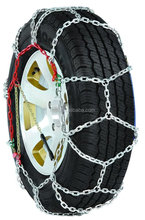 Car Snow Chains 4*4 Tire Chains 4WD 16MM