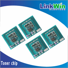 Smart Compatible Laser Printer cartridge Chip for Xerox DC230 235/280 285/350/405 CT200414 toner chip