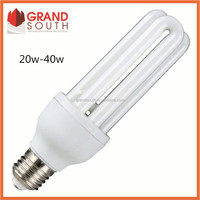 36w 3U Cheap Energy Saving Light