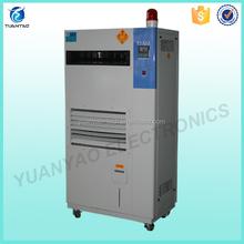 Room air conditioning humidity thermal control cabinet