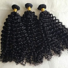 cheap 9a grade brazilian hair wholesale in brazil,virgin loose deep curly wave human hair bundles real brazilian styles in dubai