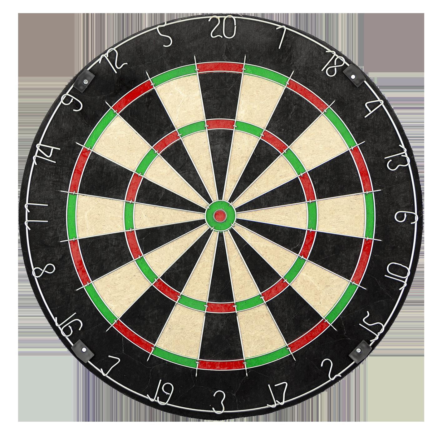 """Cuesoul 22 Grams Kids Sports Steel Tip Darts Needle 3 Sets darts black 6.1/"""""""