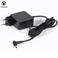 Notebook power supply 45w adapter 19v 2.37a for Asus charger laptop