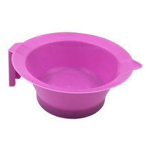Professional Salon Deep Hair Color Applicator Mixing Bowls for dye hair