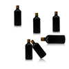 /product-detail/guangzhou-bohai-glass-100ml-100-ml-bottle-10-1-liter-matte-black-empty-dropper-cosmetic-containers-packaging-62313953023.html