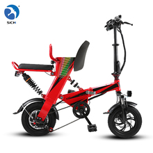 Hot Sale 2020 New Products Lithium Battery Foldable electric <strong>bike</strong>/Mini Bicycle <strong>bike</strong>/Foldable Ebike 500W
