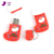 Christmas socks Flash Drive Model JEC-164