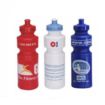 eco friendly juice bicycle sports bottle plastic water bottles with custom logo