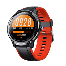 In Stock Wholesale fitness activity tracker <strong>smart</strong> <strong>watch</strong> water-resistant unisex MAN WOMEN SP-W80 IP68 OEM digital sports <strong>watch</strong>