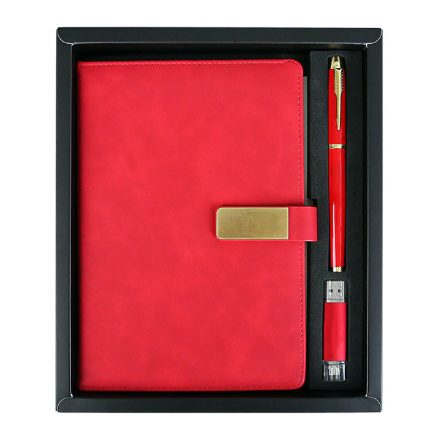 Custom <strong>Logo</strong> Promotional Luxury Business Gifts Items Notebook Pen Sets Office Corporate Gifts Set Promotional Items with <strong>Logo</strong>