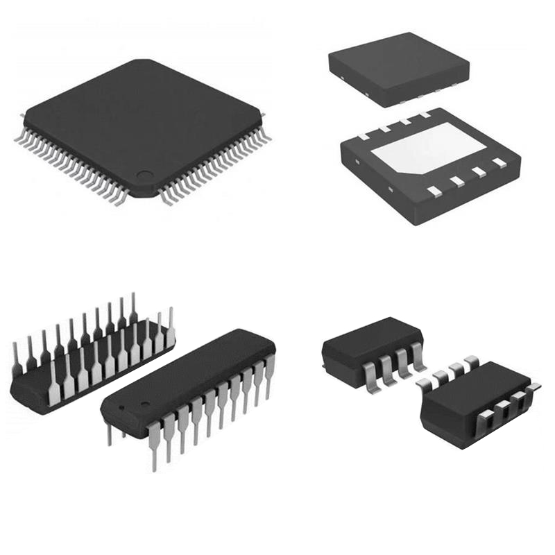 Agent IC OPA2350UA <strong>Provide</strong> integrated circuits microcontrollers controllers and other chips