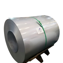ASTM AISI hot/cold rolled 0Cr18Ni19 304L 316 321 310 202 410 <strong>stainless</strong> steel coil price 2B No.1 BA